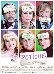 220px-Potiche