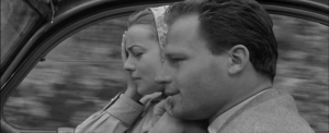 les-amants-in the car