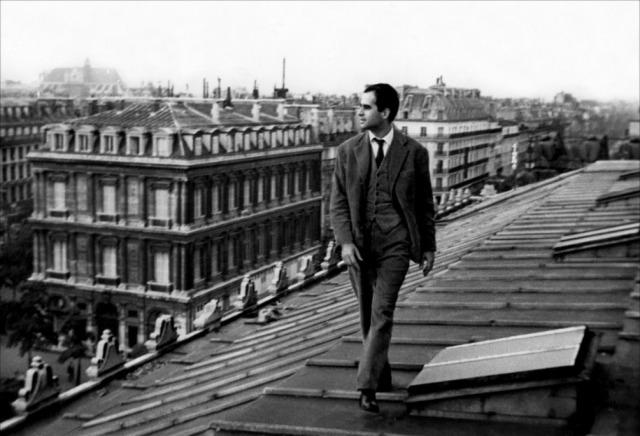 22.-Paris-nous-appartient-Jacques-Rivette-1961